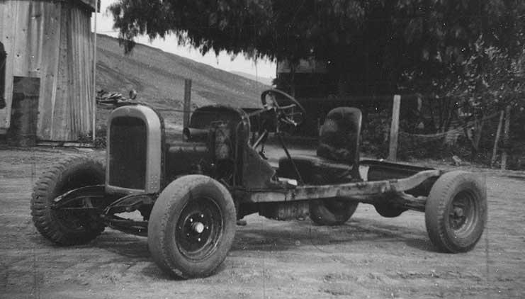 1947bug.jpg