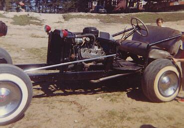 my familys dune buggies over the years 50s 60s 70s - Dune Buggy Frames For Sale